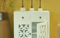 17002-Monaco-TV-Cupboard-70x37x80