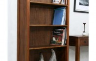 11001-Klatten-Double-Bookcase-90x30x180