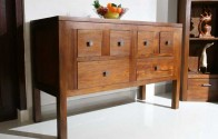 11008-Klatten-CD-Console-6-drawers---120x45x75