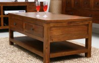 11012-Klatten-Coffee-Table-4-drawers--110x60x46