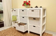 20008w-(a)--Raffless-Cabinet-9-drawers-3-x-3---155,5x45,5x97